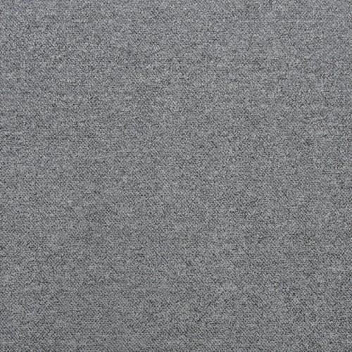 Ковровая плитка IVC Art Intervention Creative Spark 927