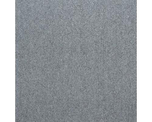 Ковровая плитка IVC Art Intervention Creative Spark 956