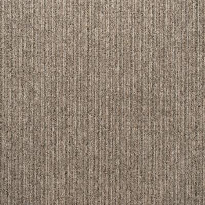 Ковровая плитка IVC Art Exposure Adaptable 853
