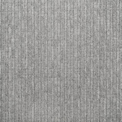 Ковровая плитка IVC Art Exposure Adaptable 924
