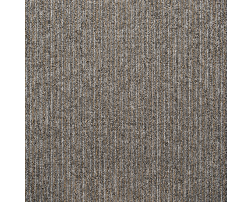 Ковровая плитка IVC Art Exposure Adaptable 958