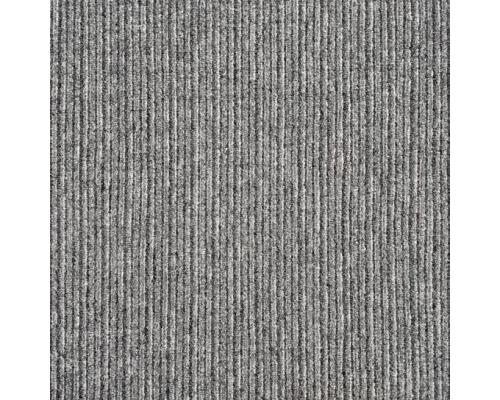 Ковровая плитка IVC Art Exposure Adaptable 959