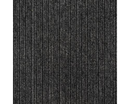 Ковровая плитка IVC Art Exposure Adaptable 989