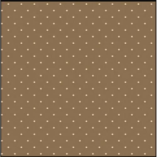Ковровое покрытие Carus SE008-22507 (800г/м2)