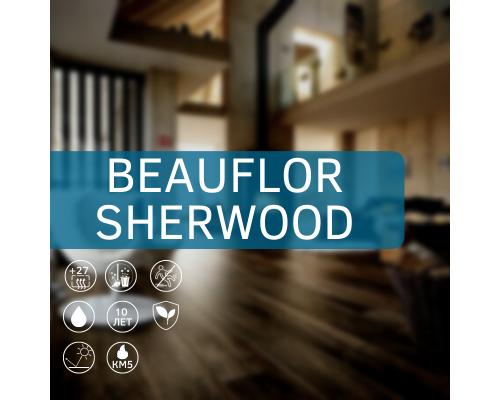 Линолеум Beauflor Sherwood
