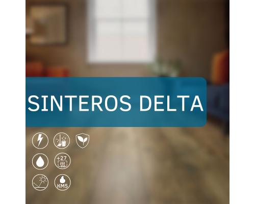 Линолеум Sinteros Delta