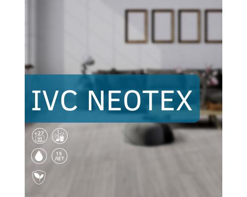 Линолеум IVC Neotex