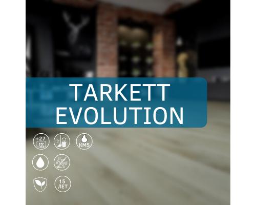 Линолеум Tarkett Evolution