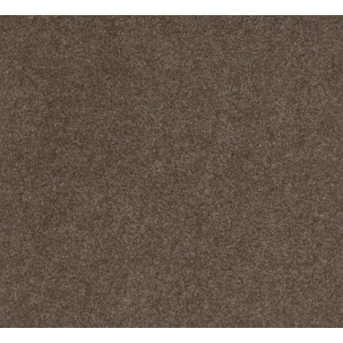 Ковровое покрытие Real Chevy Acorn 7764