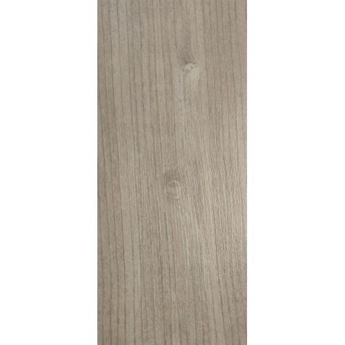 Виниловая плитка ПВХ Kalina Floor CL07 3622