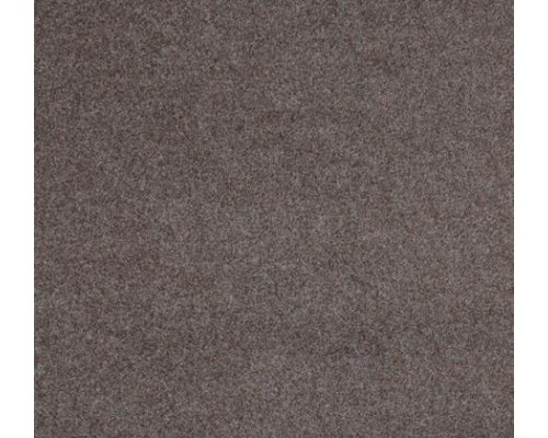 Ковровое покрытие Real Chevy CHEVREUIL 7760