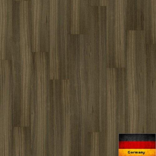 Виниловая плитка ПВХ Scala Looselay PUR 65103-146