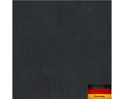 Виниловая плитка ПВХ Scala Looselay PUR 65108-180