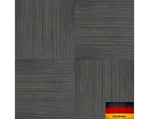 Виниловая плитка ПВХ Scala Looselay PUR 065110-156