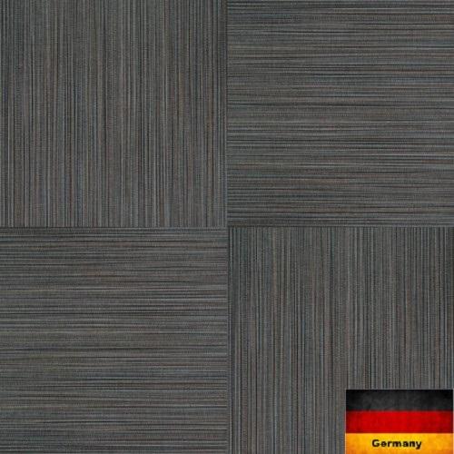 Виниловая плитка ПВХ Armstrong Scala Looselay