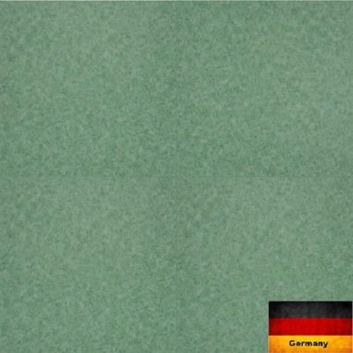 Виниловая плитка ПВХ Scala Looselay PUR 65113-106