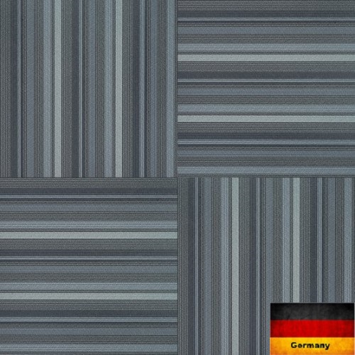 Виниловая плитка ПВХ Scala Looselay PUR 065114-160