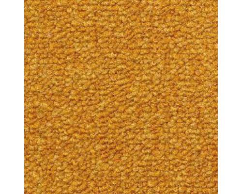 Ковровое покрытие Radici Trotter Mostarda 2412