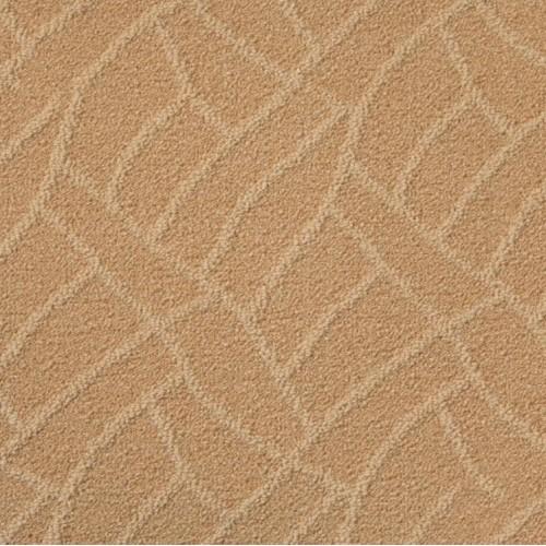 Ковровое покрытие Sintelon Тера-термо 09115
