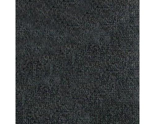 Ковровое покрытие Orotex Gin 2082