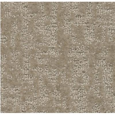 Ковровое покрытие Associated Weavers Frenzy