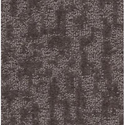 Ковровое покрытие Associated Weavers Frenzy 2147