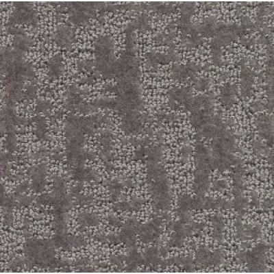 Ковровое покрытие Associated Weavers Frenzy 2149