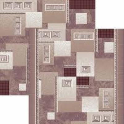 Дорожка-покрытие Витебские Ковры 46 р1286 e2p