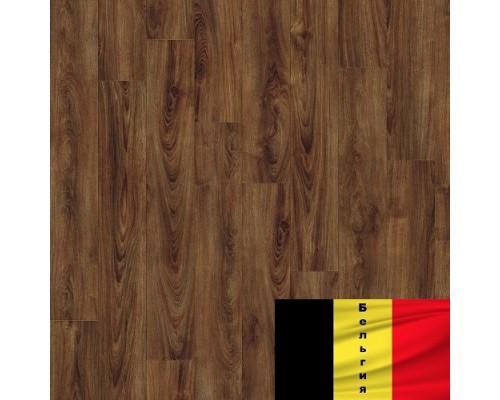 LVT Moduleo Select Click Midland Oak 22863