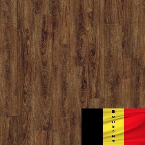 Виниловая плитка ПВХ Moduleo Select Click Midland Oak 22863