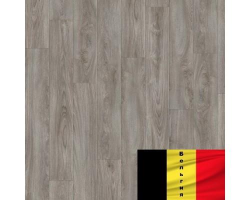 LVT Moduleo Select Click Midland Oak 22929