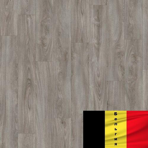Виниловая плитка ПВХ Moduleo Select Click Midland Oak 22929