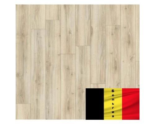 Виниловая плитка ПВХ Moduleo Select Click Classic Oak 24128