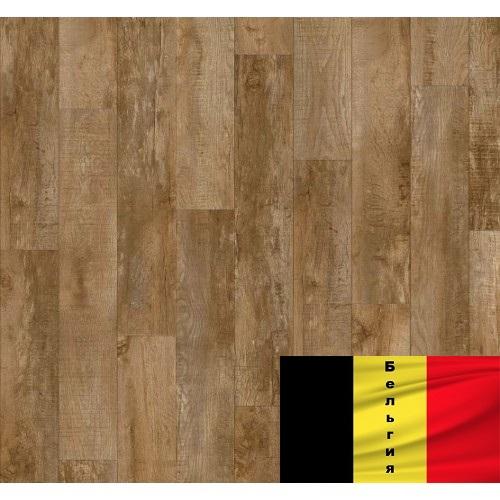 Виниловая плитка ПВХ Moduleo Select Click Country Oak 24842