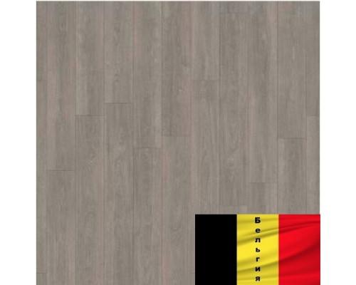 Виниловая плитка ПВХ Moduleo Transform Verdon Oak 24936