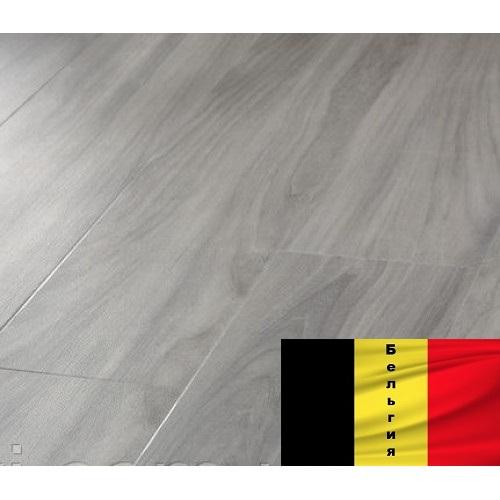 Виниловая плитка ПВХ Moduleo Transform Baltic Maple 28976