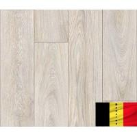 Виниловая плитка ПВХ Moduleo Select Click Midland Oak 22110