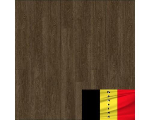 Виниловая плитка ПВХ Moduleo Transform Verdon Oak 24870