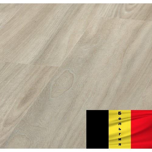 Виниловая плитка ПВХ Moduleo Transform Baltic Maple 28230