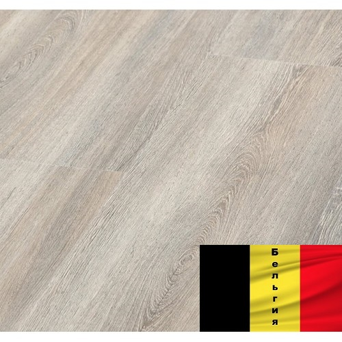 Виниловая плитка ПВХ Moduleo Transform Baltic Maple 28932
