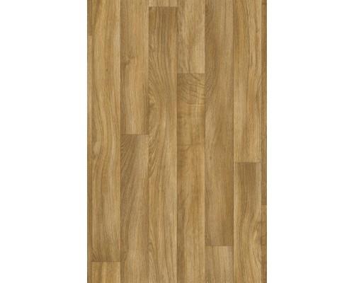 Линолеум ПВХ Beauflor Xtreme Golden Oak 690L