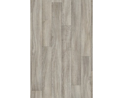 Линолеум Beauflor Xtreme Golden Oak 696L. Распродажа