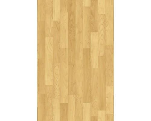 Линолеум ПВХ Beauflor Xtreme Maple Plank 600S