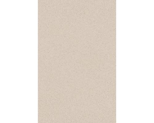 Линолеум Beauflor Xtreme Mira 116L Распродажа