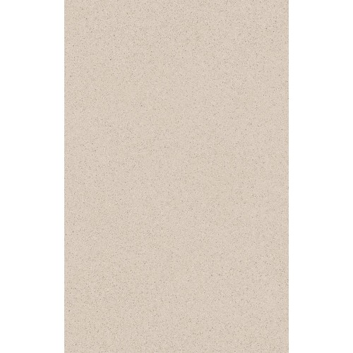 Линолеум Beauflor Xtreme Mira 116L Распродажа (4х7.2м)