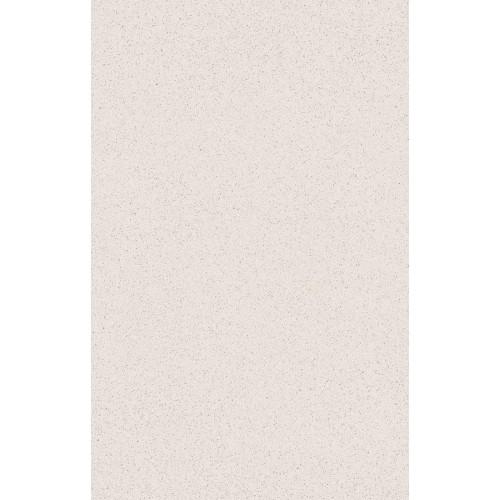 Линолеум Beauflor Xtreme Mira 190L