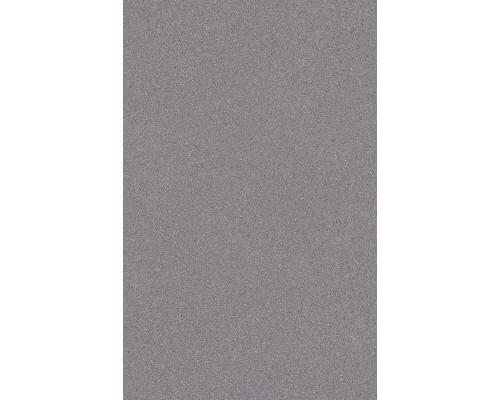 Линолеум ПВХ Beauflor Xtreme Mira 690D