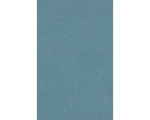 Линолеум ПВХ Beauflor Xtreme Mira 750M