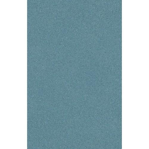 Линолеум Beauflor Xtreme Mira 750M