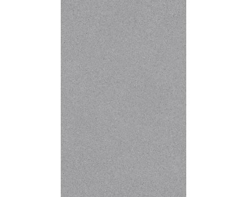 Линолеум ПВХ Beauflor Xtreme Mira 970M